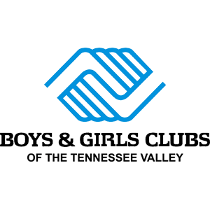 Boys & Girls Club of the Tennessee Valley