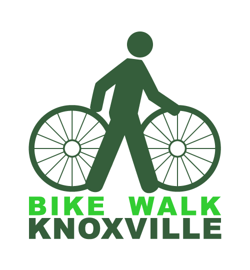 Bike Walk Knoxville