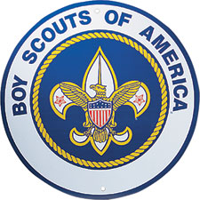 Boy Scouts of America – Great Smoky Mountain Council