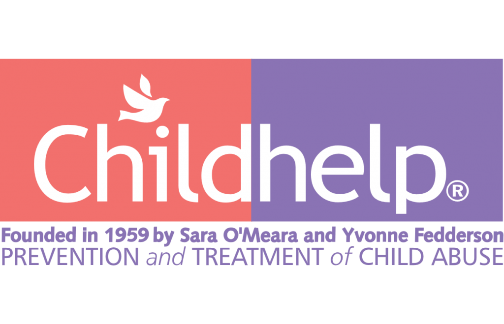 Childhelp, Inc.