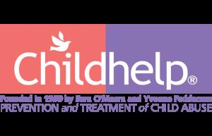 Childhe logo