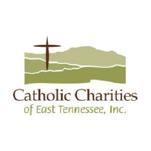 Catholic Charities of East Tennessee, Inc.