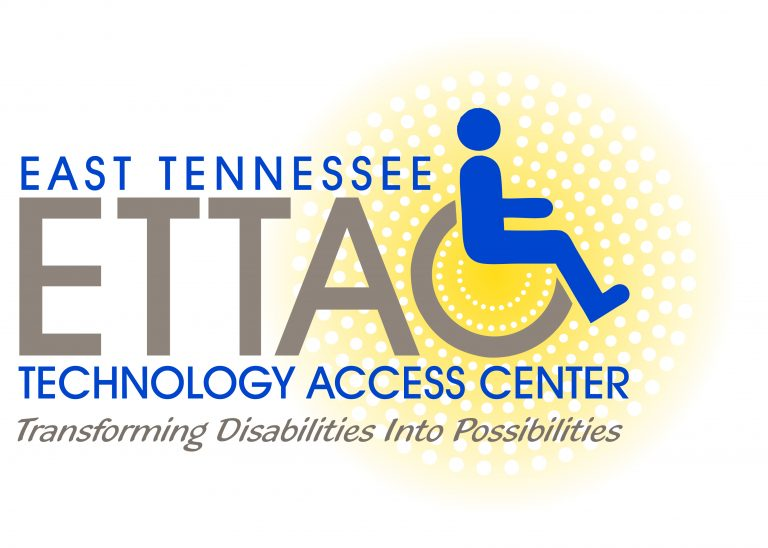 East Tennessee Technology Access Center