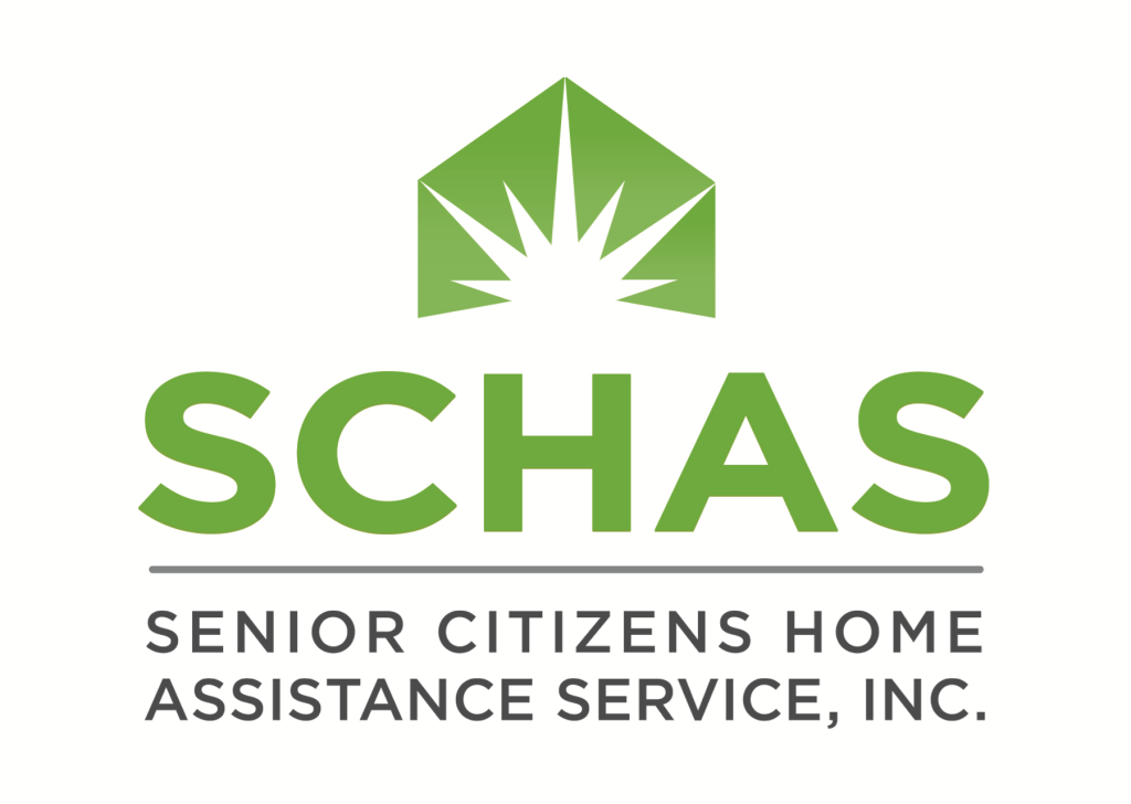 Senior Citizens Home Assistance Service