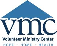 Volunteer Ministry Center