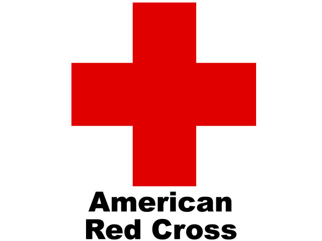 American Red Cross of East Tennessee