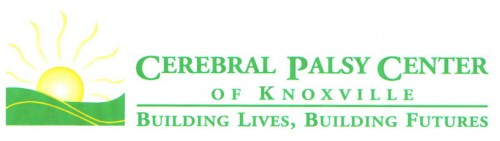 Cerebral Palsy Center