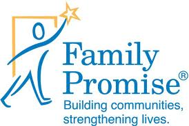 Family Promise of Knoxville