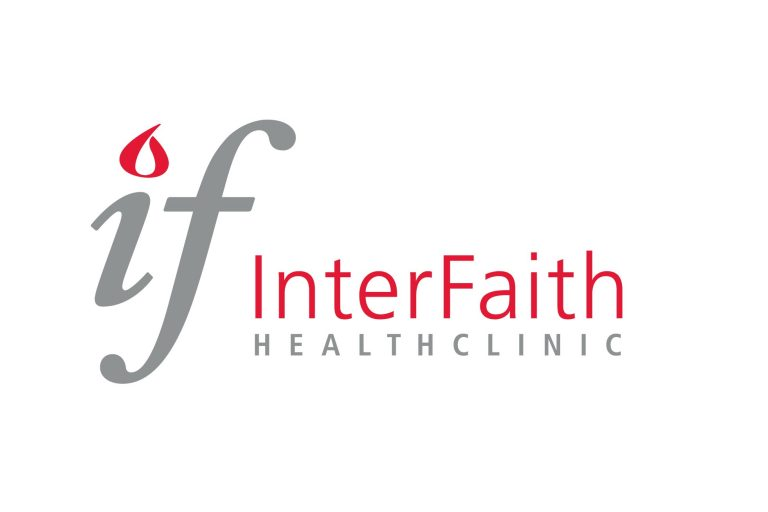 Interfaith Health Clinic