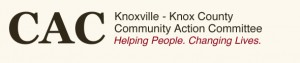 Knoxville-Knox County Community Action Committee
