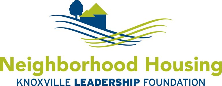 Neighborhood Housing, Inc.