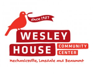 Wesley House Community Center