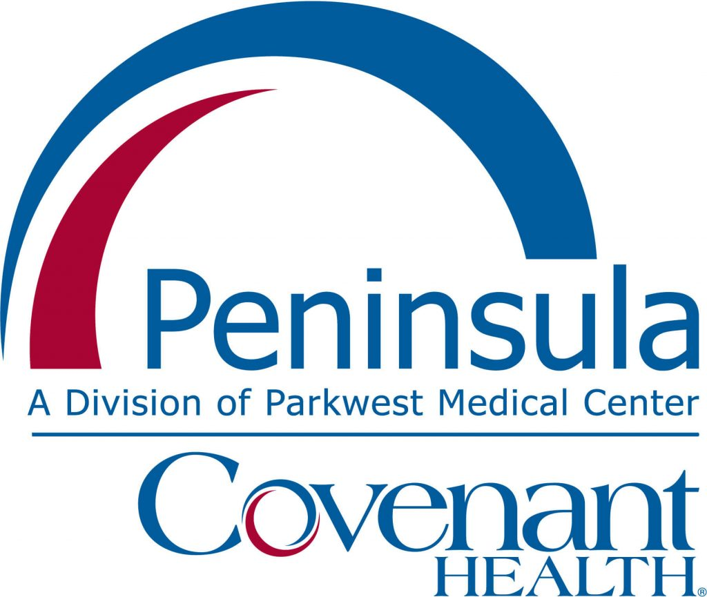 Peninsula, a Division of Parkwest Medical Center