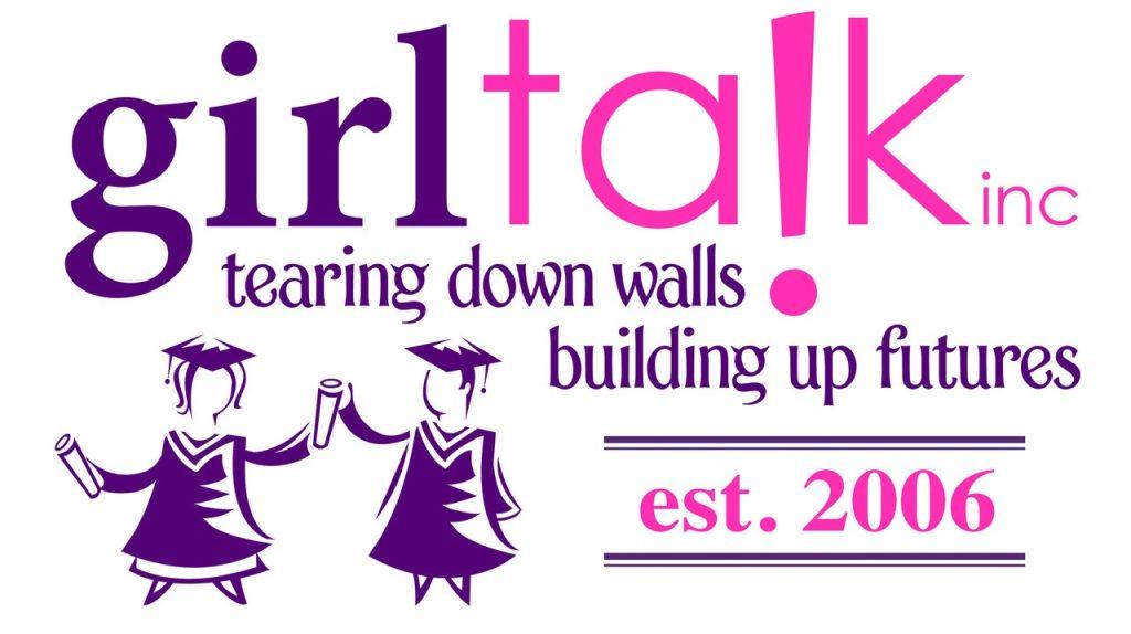 Girl Talk, Inc