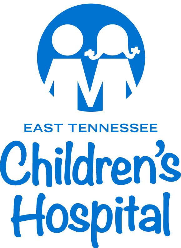 East Tennessee Children's Hospital Rehabilitation Center