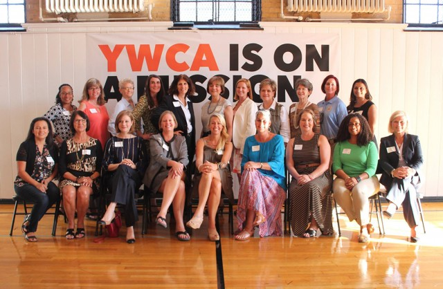 Jane's Story – YWCA of Knoxville