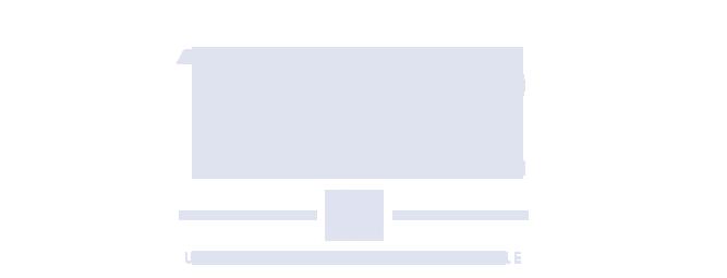 UWGK 1922 Logo