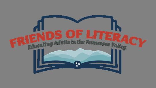 Friends of Literacy