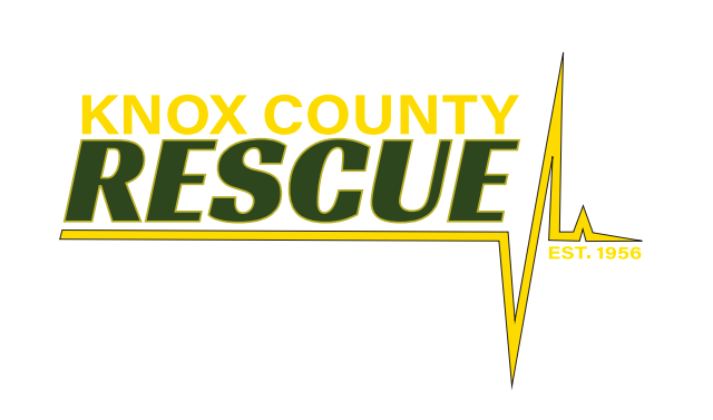 Knox County Rescue