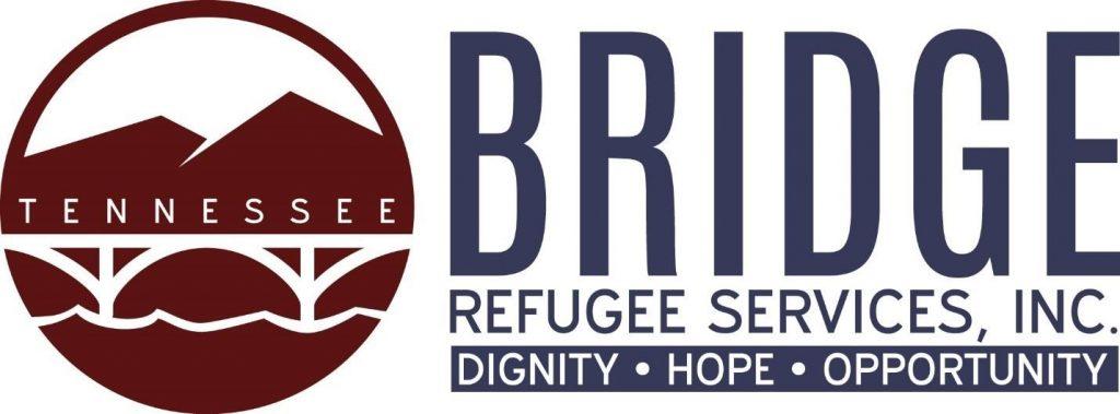 Bridge Refugees Services, Inc.