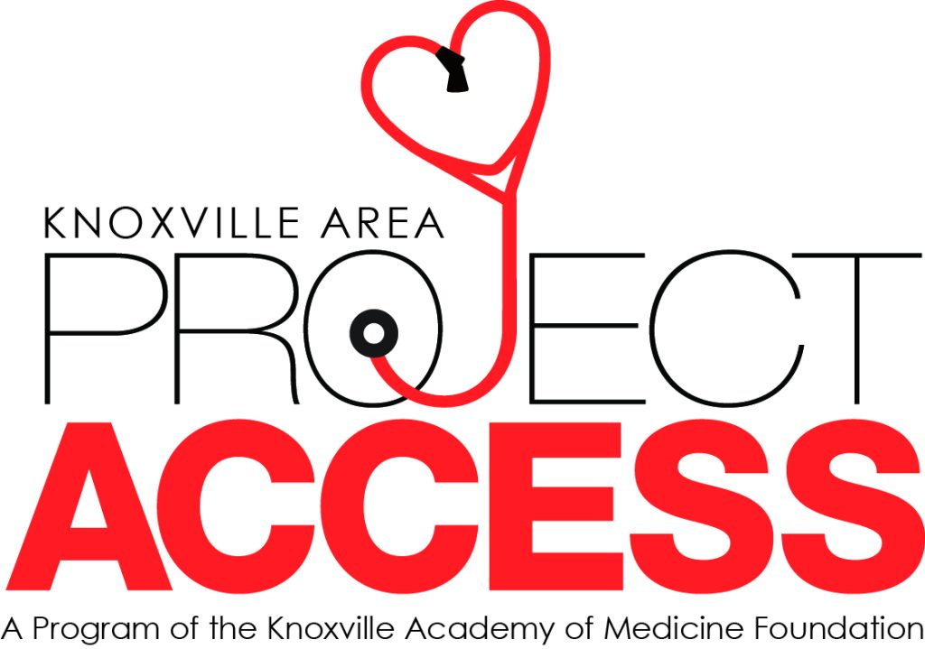 Knoxville Academy of Medicine Foundation