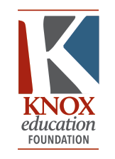Knox Education Foundation