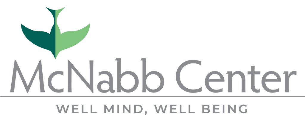 McNabb Center