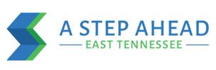 A Step Ahead Foundation