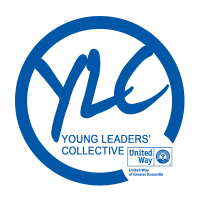 Young Leaders Collective Logo CMYK